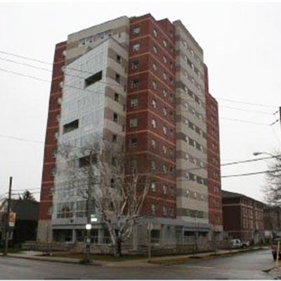 Centurion Apartment REIT Announces Pending Acquisition of 205 Unit Student Residence...