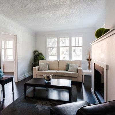 Centurion Apartment REIT Announces the Acquisition of an Apartment Portfolio...