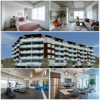 Centurion Apartment REIT Announces the Acquisition of a New Multi-Residential Apartment Property in Edmonton, Alberta