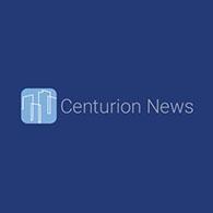 Centurion Apartment REIT Open to New Capital