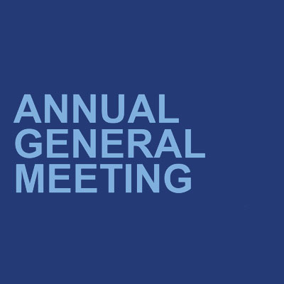 Centurion Annual General Meeting Results and Presentation
