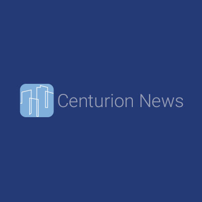 "Temporary Capping of Centurion Real Estate Opportunities Trust (""REOT"")"